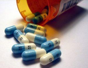 лекарства от стресса и нервов