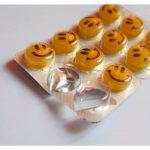Лекарственные препараты от стресса и нервов