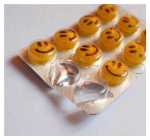 препараты от стресса и нервов