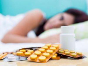 лекарство от нервов и злости и стресса