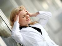 Стресс в работе медсестры на рабочем месте