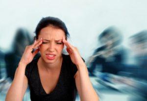 что помогает справиться со стрессом
