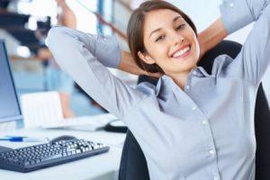 стрессоустойчивость у женщины