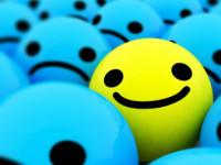 Тренинг на снятие эмоционального напряжения и стресса