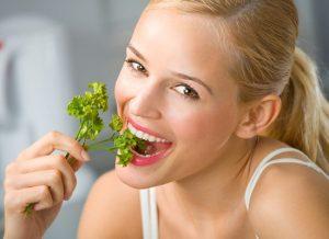 отзывы о диете при кандидозе