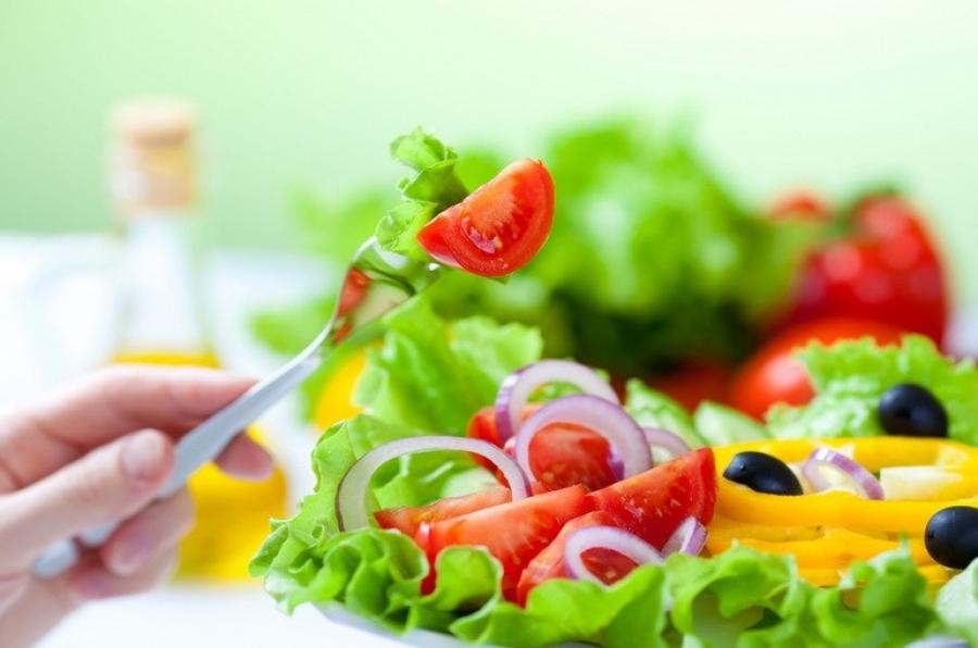 диета при кандидозе