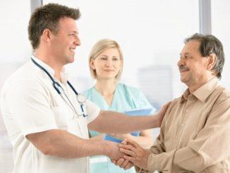 генерализованный кандидозе лечение