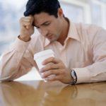 Как лечить кандидозу у мужчин?