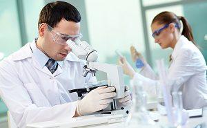 диагностика кандидоза у мужчин