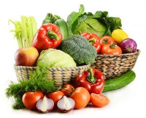 диета для лечения кандидоза у женщин