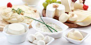 диета при кандидозе желудка