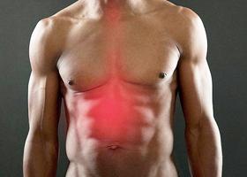 кандидоз пищевода симптомы