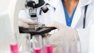 кандидоз у женщин диагностика