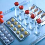 Препараты для лечения кандидоза у женщин