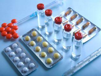 лечение кандидоза у женщин препараты