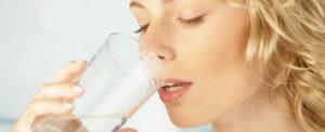 народные средства лечения кандидоза полости рта