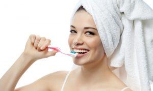 лечение кандидоза полости рта профилактика