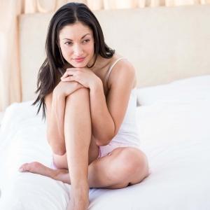 вульвовагинальный кандидоз лечение