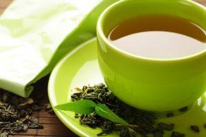 можно ли чай при изжоге