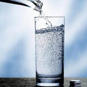 минеральная вода от изжоги