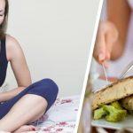 Причины изжоги после каждого приема пищи