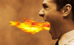 как убрать изжогу в домашних условиях