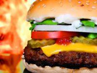 Какие продукты вызывают изжогу?