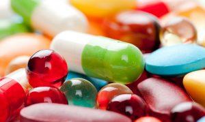Таблетки от изжоги при беременности