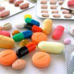 Таблетки от изжоги: список, цена, недорогие аналоги