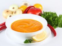 Диета при колите кишечника: разрешенные и запрещенные продукты