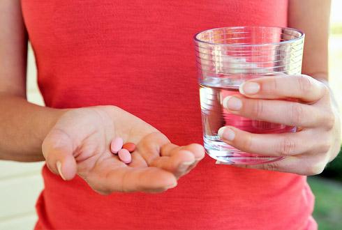 сальмонеллез симптомы у взрослых