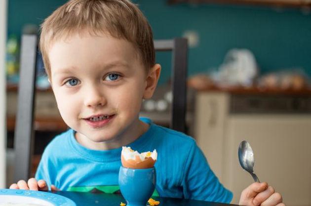 salmonellez-u-detej-simptomy-i-lechenie