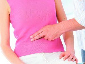 воспаление кишечника симптомы и лечение колита