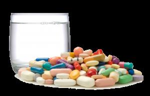 препараты от холецистита
