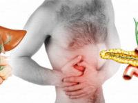 Что такое хронический холецистит?