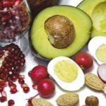 Лечение и диета при калькулезном холецистите