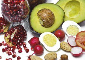 калькулезный холецистит лечение и диета