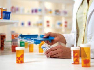лечение холецистита лекарствами