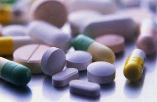 лекарства при холецистите