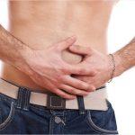 Острый холецистит — симптомы, лечение