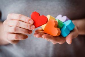почему колит сердце