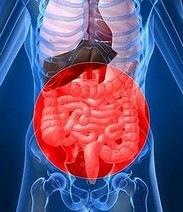 псевдомембранозный колит симптомы лечение