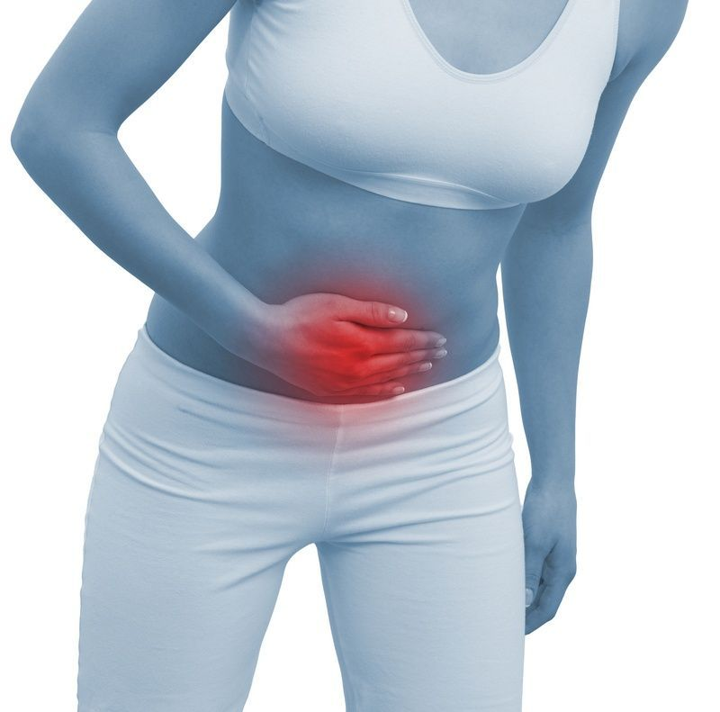 simptomy-holetsistita-u-zhenshhin