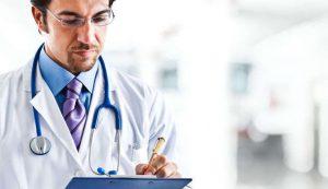 холецистит симптомы симптомы