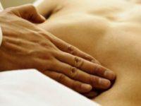 Холецистит у взрослых — симптомы и лечение
