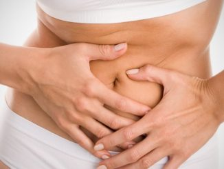 спастический колит кишечника симптомы лечение