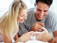 Средство от коликов и вздутия для новорожденных