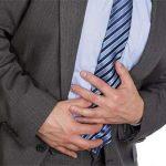 Причины и лечение вздутия кишечника у взрослых