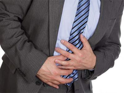 вздутие кишечника причины и лечение