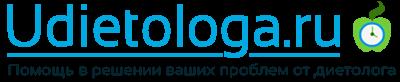 udietologa.ru